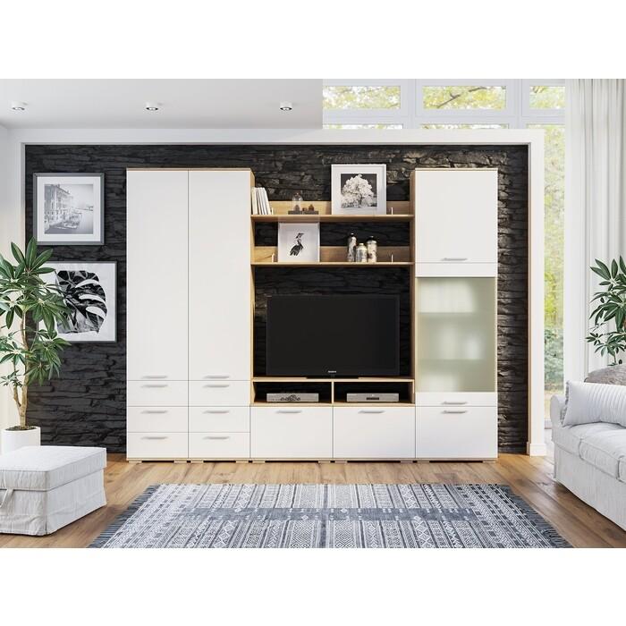 Набор мебели Это мебель Лейла вариант 3