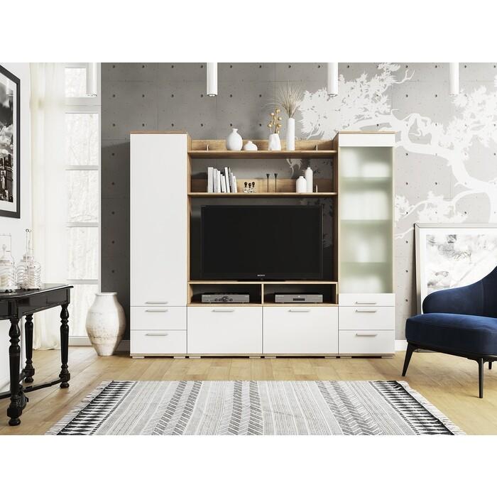 Набор мебели Это мебель Лейла вариант 4