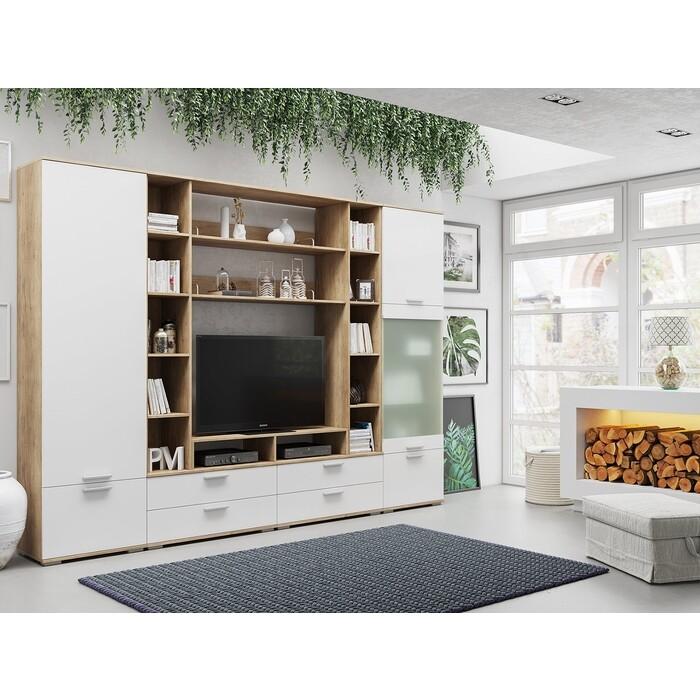 Набор мебели Это мебель Лейла вариант 5
