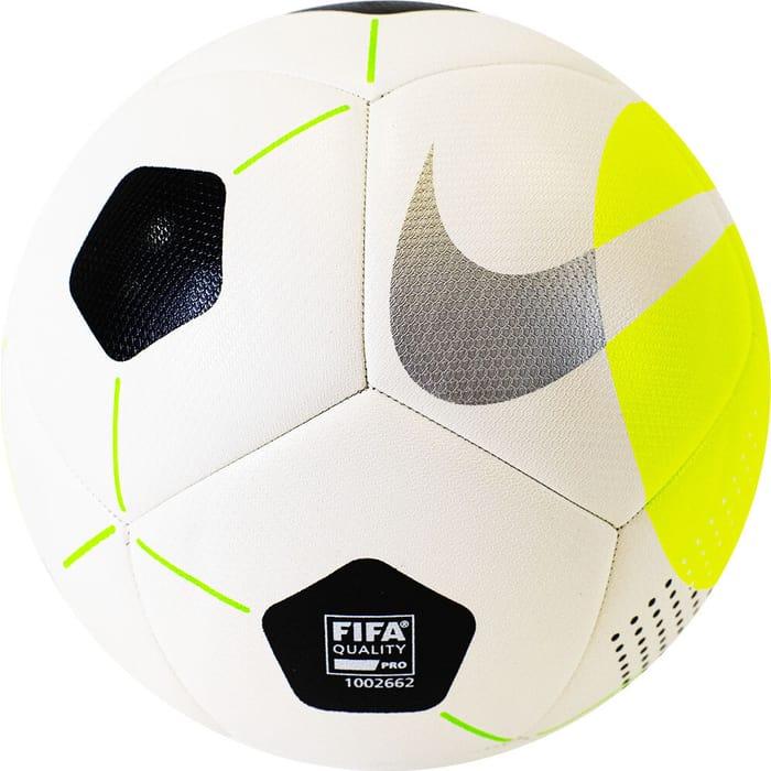 Мяч футзальный Nike Pro Ball, арт. DH1992-100