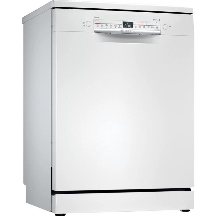Посудомоечная машина Bosch Serie 2 SMS2HKW1CR