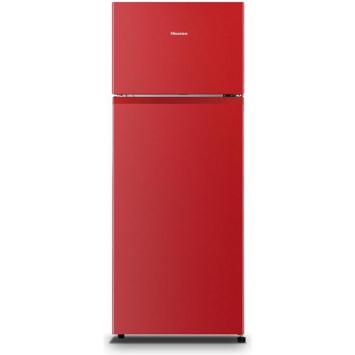 Холодильник Hisense RT267D4AR1