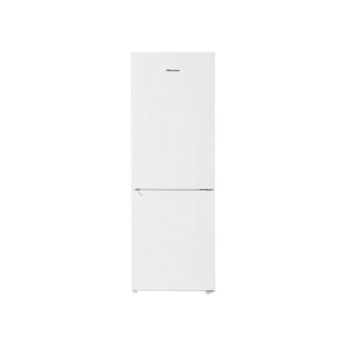 Холодильник Hisense RB222D4AW1