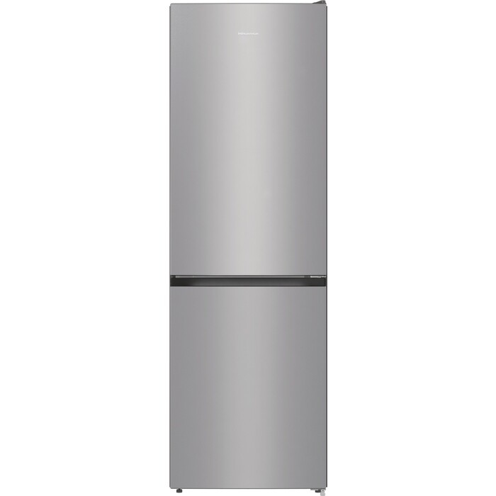 Холодильник Hisense RB390N4AD1