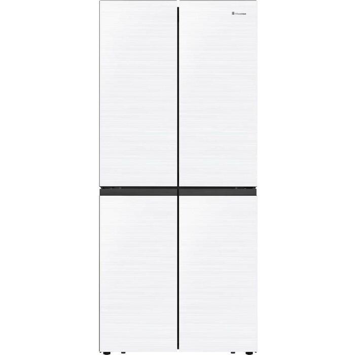 Холодильник Hisense RQ563N4GW1