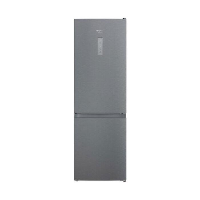 Холодильник Hotpoint-Ariston HTR 5180 MX