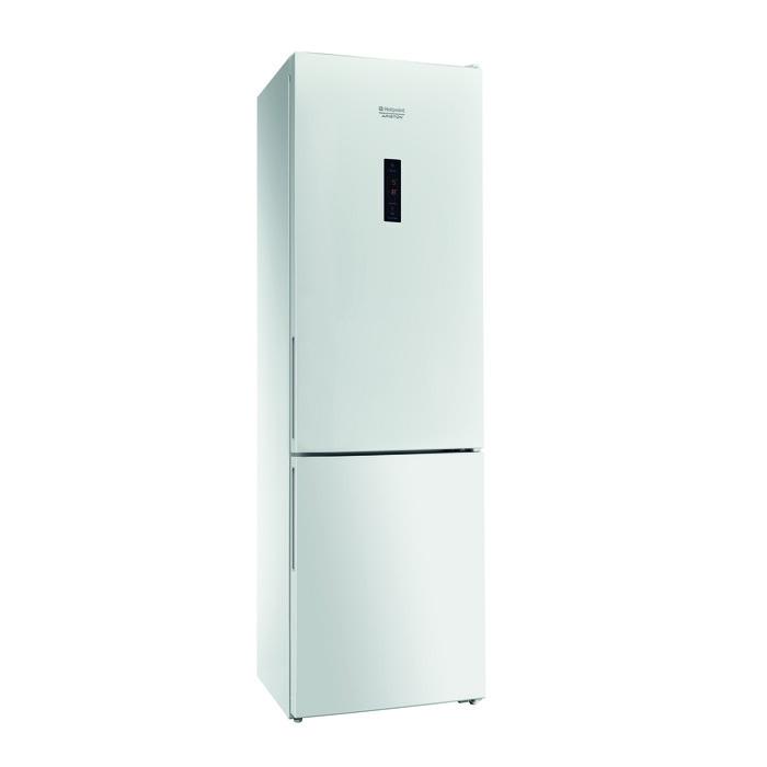 Холодильник Hotpoint-Ariston RFI 20 W