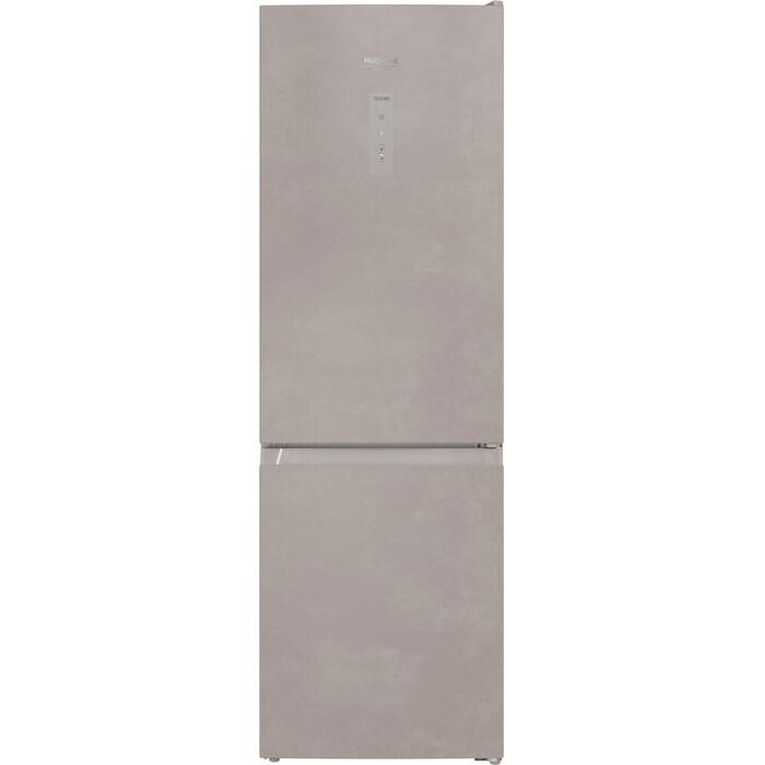 Холодильник Hotpoint-Ariston HTR 5180 M