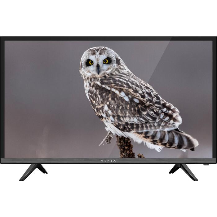 Фото - LED Телевизор VEKTA LD-24TR4011BT led телевизор vekta ld 32sr4231st