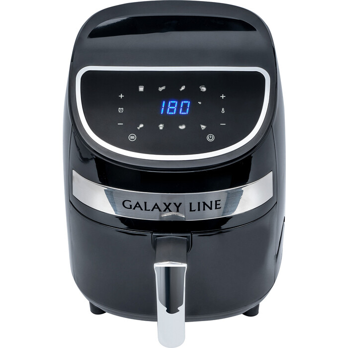 Аэрогриль GALAXY GL 2521
