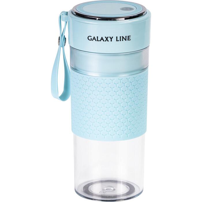 Блендер GALAXY GL 2159