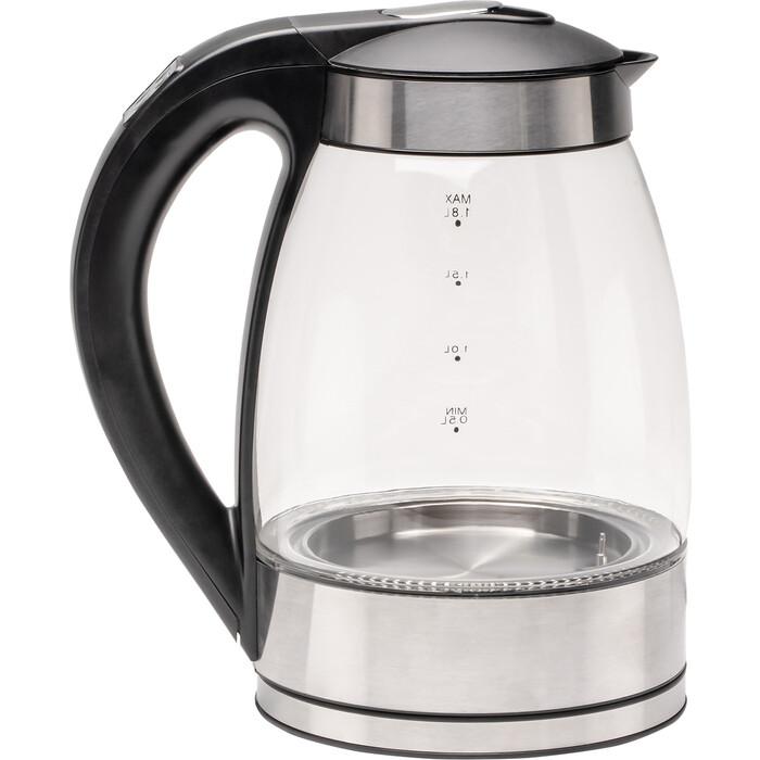 Чайник электрический GALAXY GL 0556
