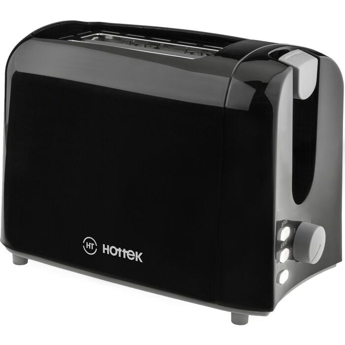 Тостер HOTTEK HT-972-050