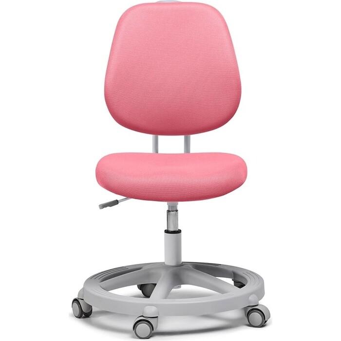 Детское кресло FunDesk Pratico pink