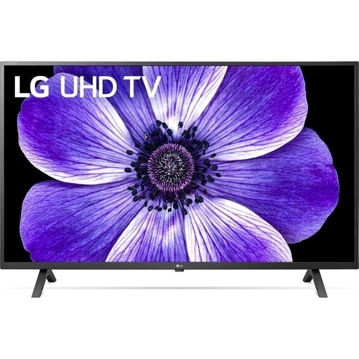 Фото - LED Телевизор LG 43UN68006LA led телевизор lg 32 lk 519 b