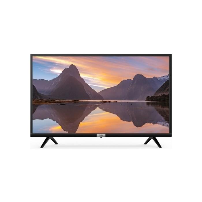 LED Телевизор TCL 32S525