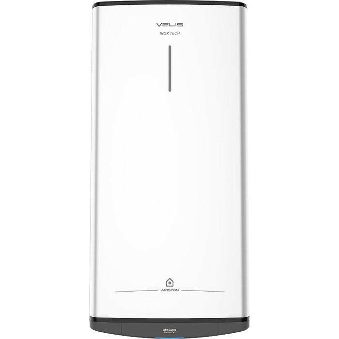 Накопительный водонагреватель Ariston ABS VLS PRO INOX R 80