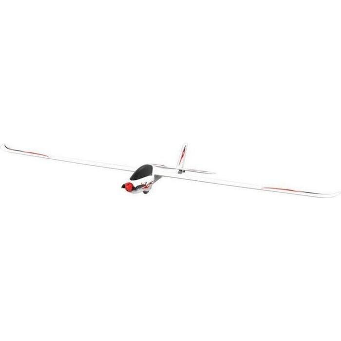 Радиоуправляемый планер Volantex RC Phoenix V2 2000мм KIT - EXA75902K