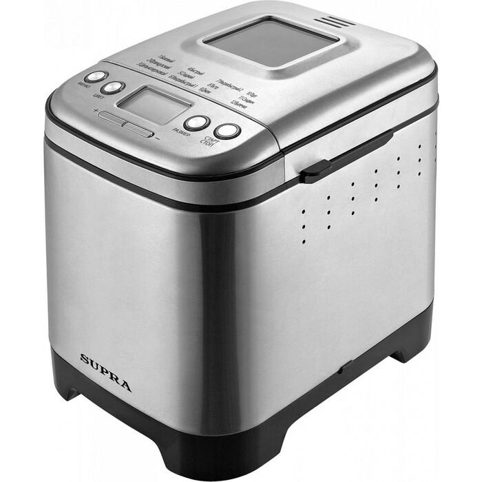Хлебопечь Supra BMS-310