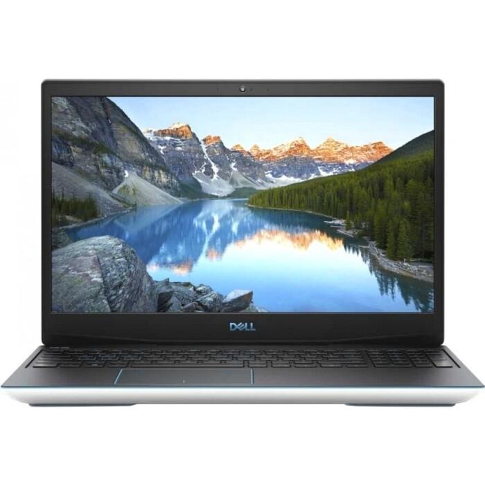 Ноутбук Dell G3-3500 15.6 G315-8571