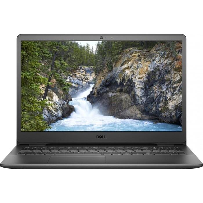 Ноутбук Dell Vostro 3500 15,6'' 3500-5636