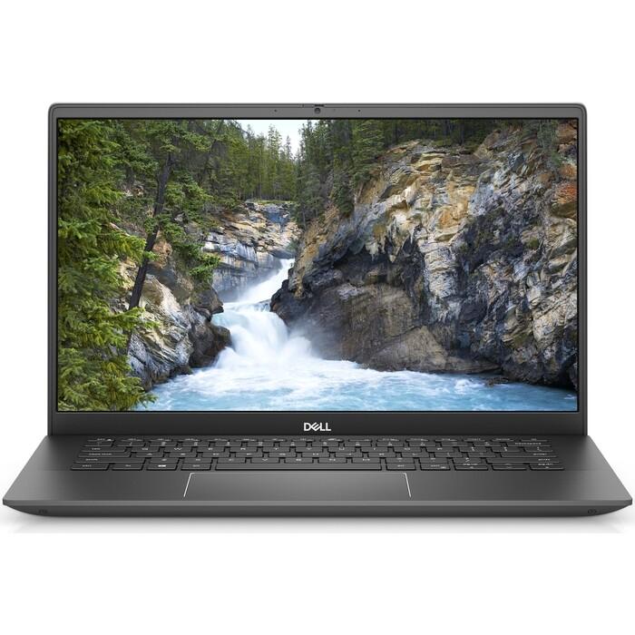 Ноутбук Dell Vostro 5402 14 5402-6107