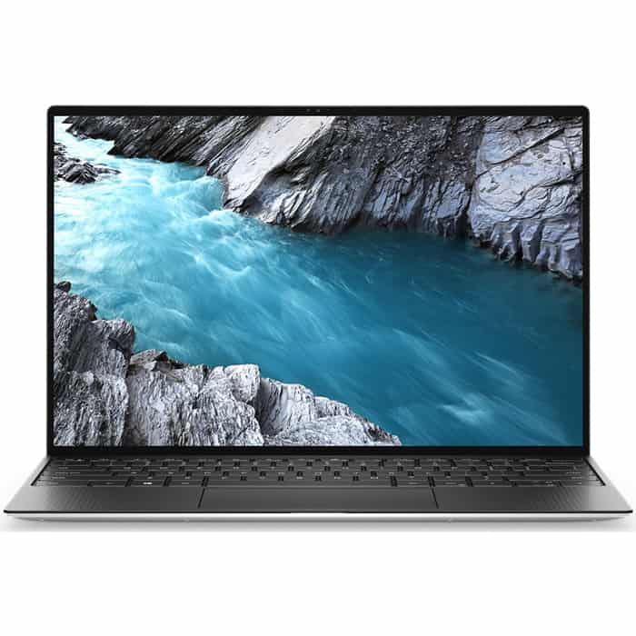 Ноутбук Dell XPS 9310 2-in-1 13.4 9310-7009