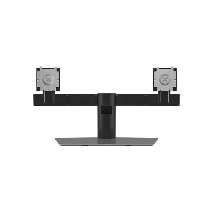Подставка для двух мониторов Dell Dual Monitor Stand (MDS19)