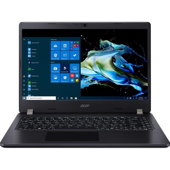 Картинка для Ноутбук Acer TMP214-52-372L TravelMate 14.0''