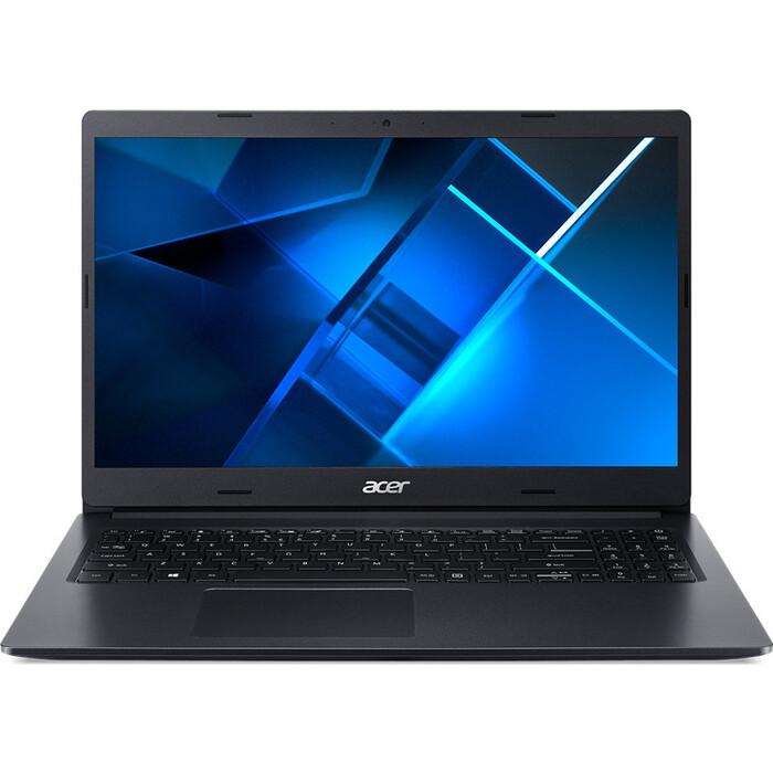 Ноутбук Acer EX215-22-R5HL Extensa 15.6