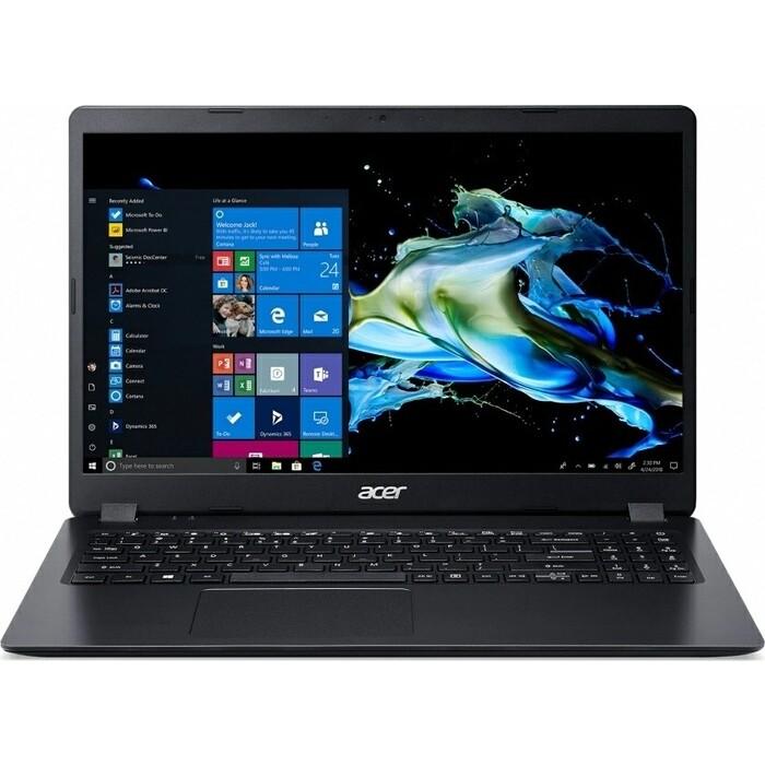 Фото - Ноутбук Acer EX215-52-59Q3 Extensa 15.6'' ноутбук acer extensa 215 52 50jt nx eg8er 00a