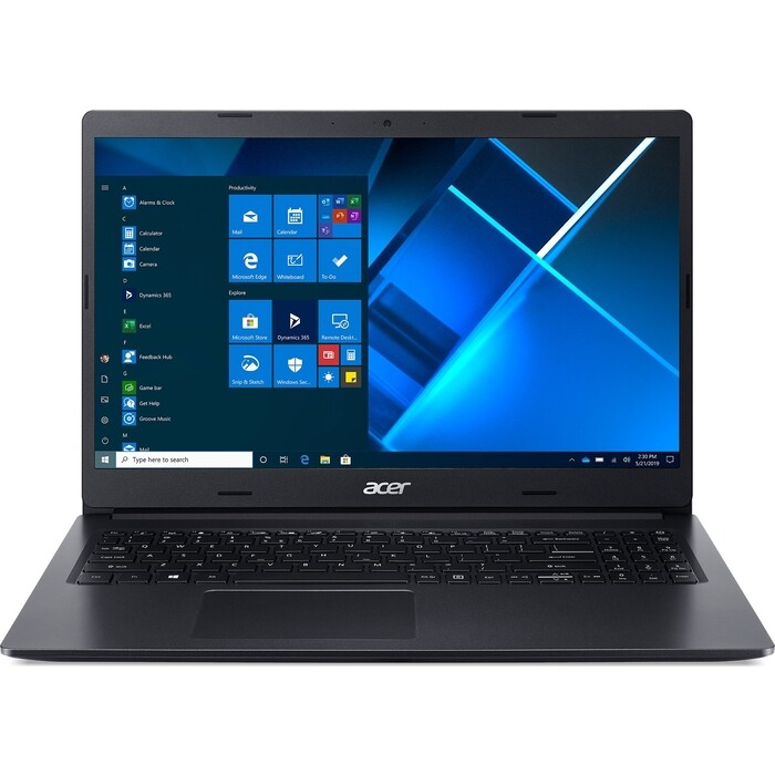 Ноутбук Acer EX215-53G-78Q2 Extensa 15.6