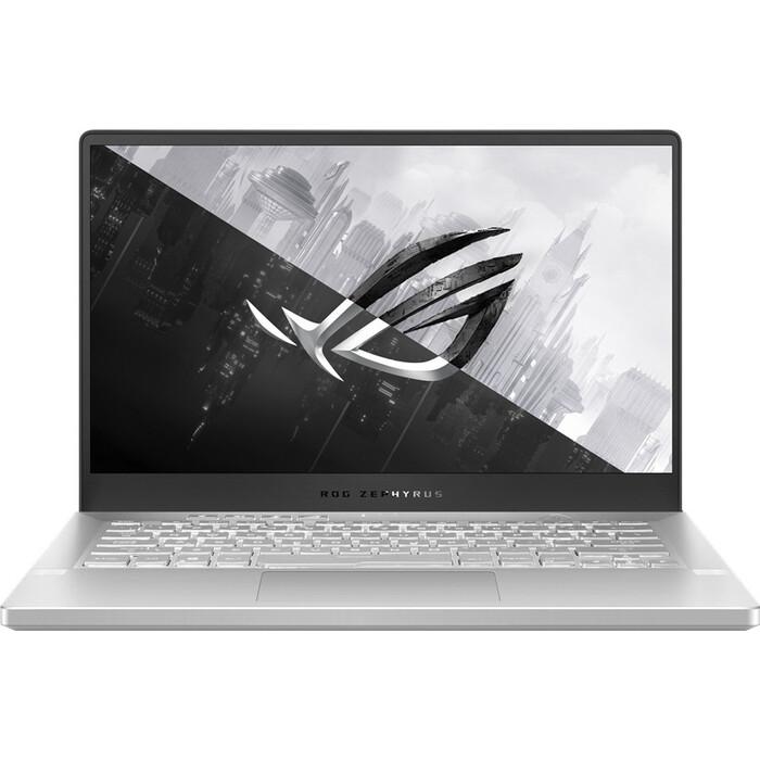 Ноутбук Asus ROG GA401IU-HE260T