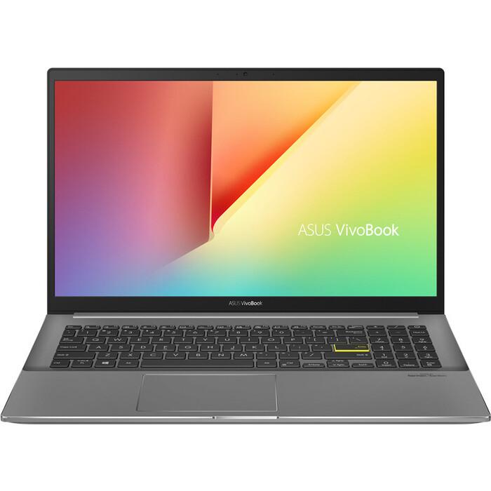 Ноутбук Asus S533EA-BN240T