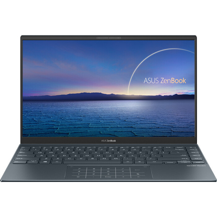 Ноутбук Asus UX425EA-KI390T