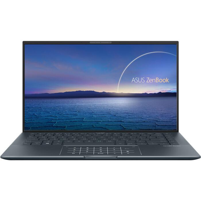 Ноутбук Asus UX435EG-A5049T