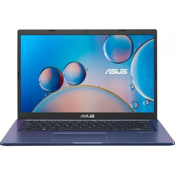 Ноутбук Asus X415JA-EK465T