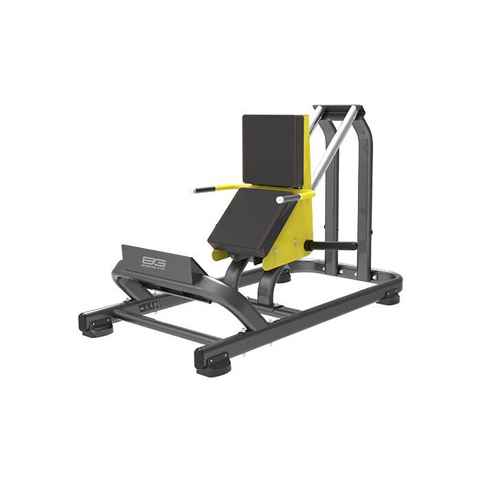 Голень-машина Bronze Gym PL-1706