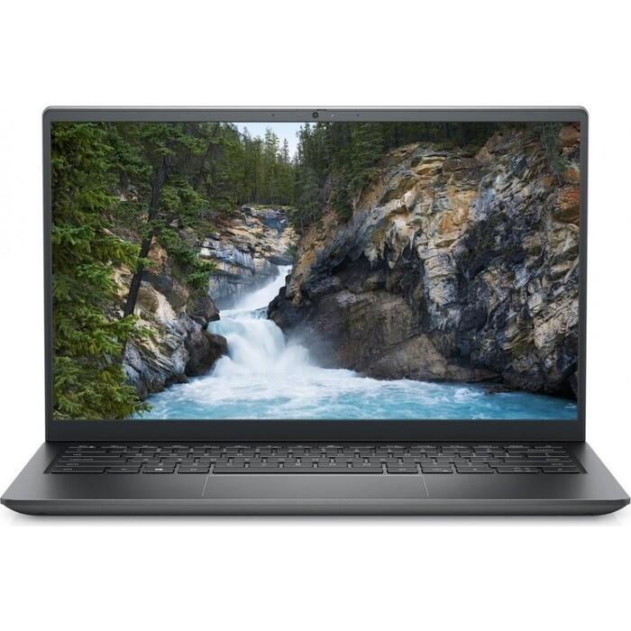 Ноутбук Dell Vostro 5415
