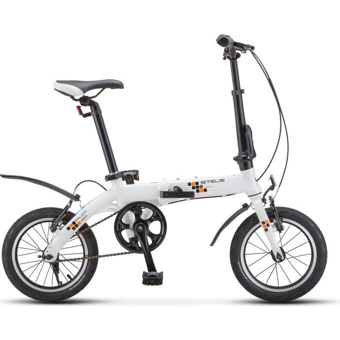Велосипед Stels Pilot-360 14