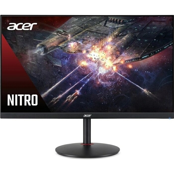 Монитор Acer Nitro XV280Kbmiiprx