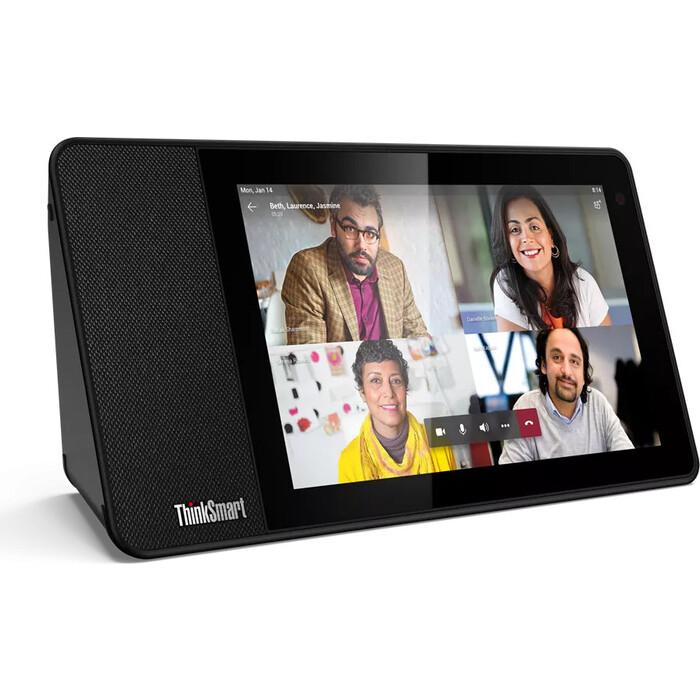 Планшет Lenovo ThinkSmart View for MS Teams
