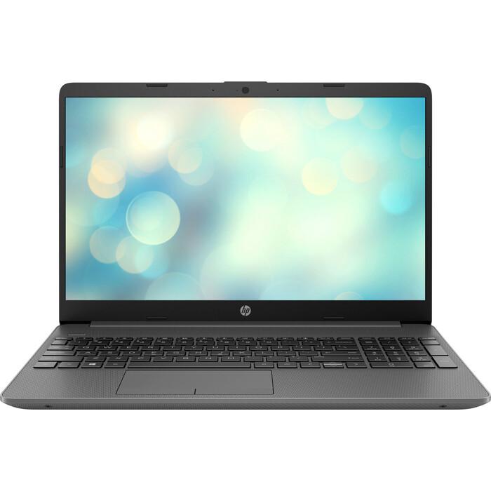 Ноутбук HP 15-dw1166ur