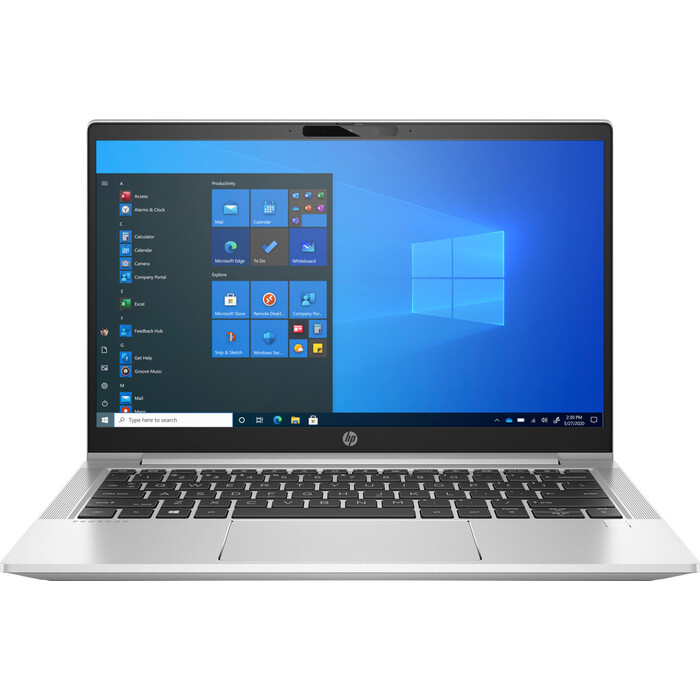 Ноутбук HP ProBook 430 G8 27J03EA
