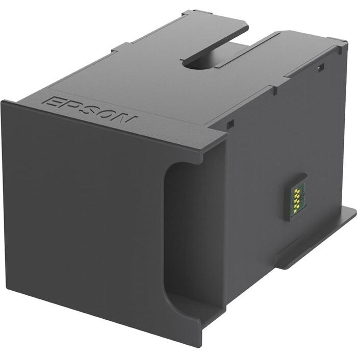 Картридж Epson Maintenance cartridge WForce 3000/7100/7600 (C13T671100)