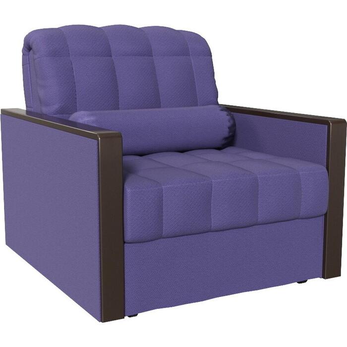 Кресло-кровать Смарт Милена дизайн 3 аккордеон