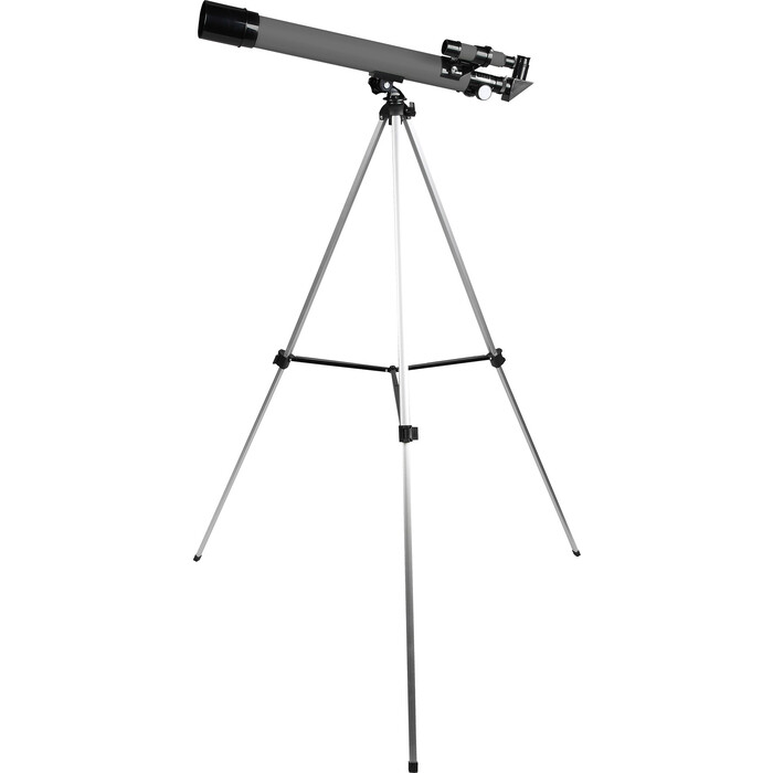 Телескоп Levenhuk Blitz 50 BASE