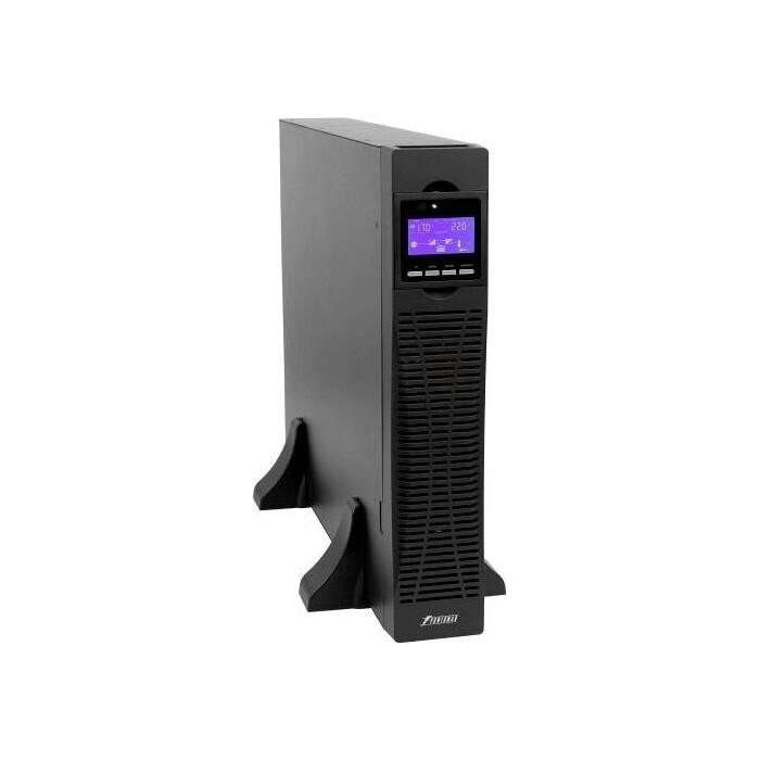 ИБП PowerMan Online 1000 RT