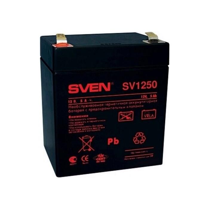 Батарея Sven SV-0222005 (SV-0222005)