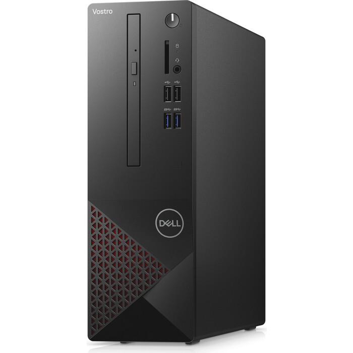 Персональный компьютер Dell Vostro 3681 SFF (3681-2659)